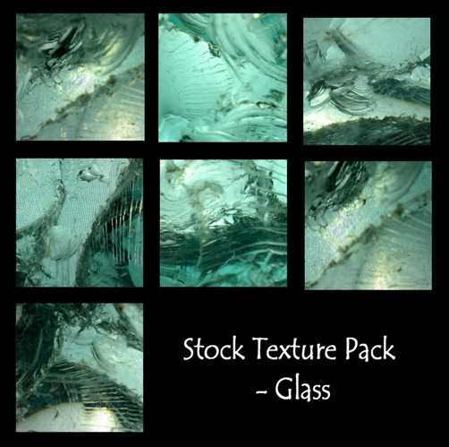 texture-pack-glass