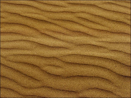 waves-of-sand