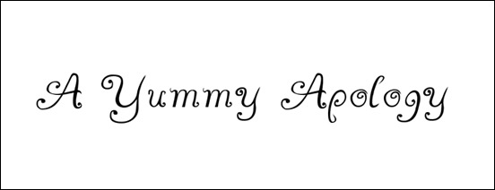 a-yummy-apology