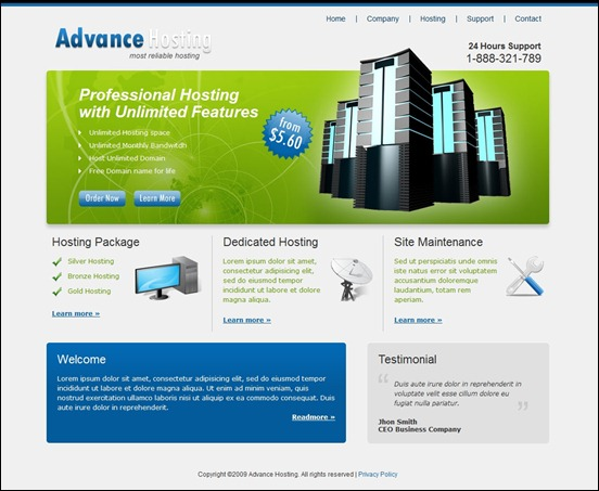 advance-hosting-