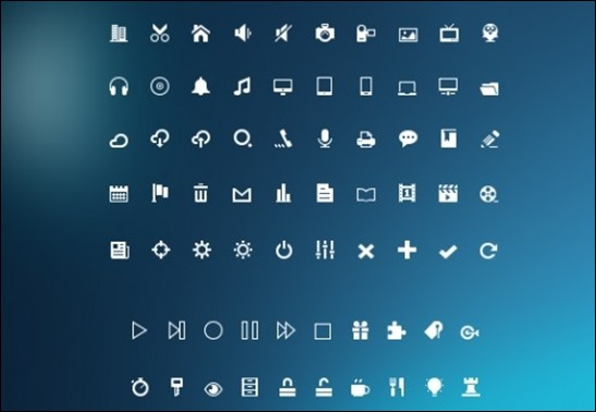 glyphs-icons-version-1-2