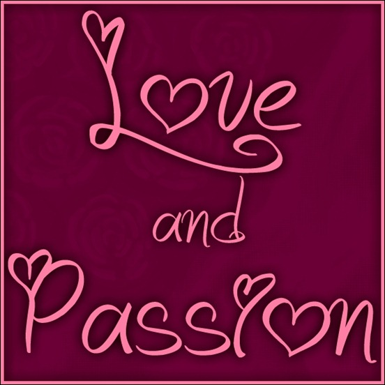 jellyka-love-and-passion-