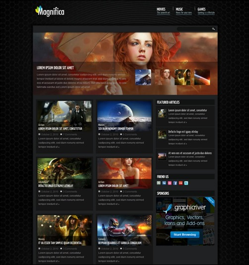 magnifica-blog-news-dark-wordpress-magazine-theme