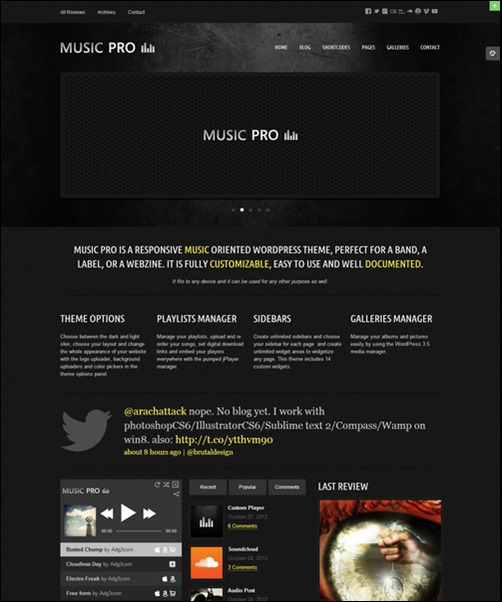 music-pro-music-oriented-dark-wordpress-theme