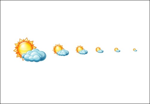 partly-cloudy-day-icon-