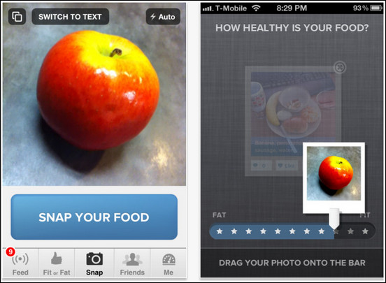 snap-your-food