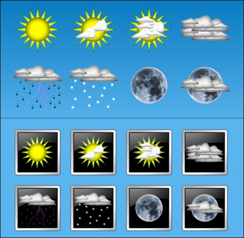 weather-cons-for-windows