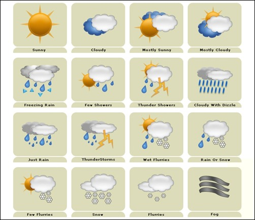 weather-icons-1-