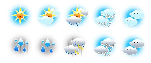 weather-icons-