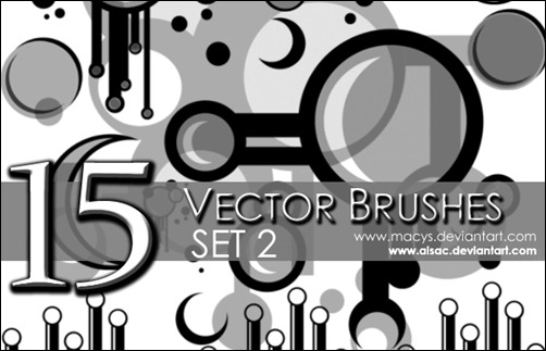 15-vector-brushes