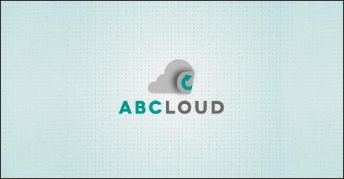 abc-cloud
