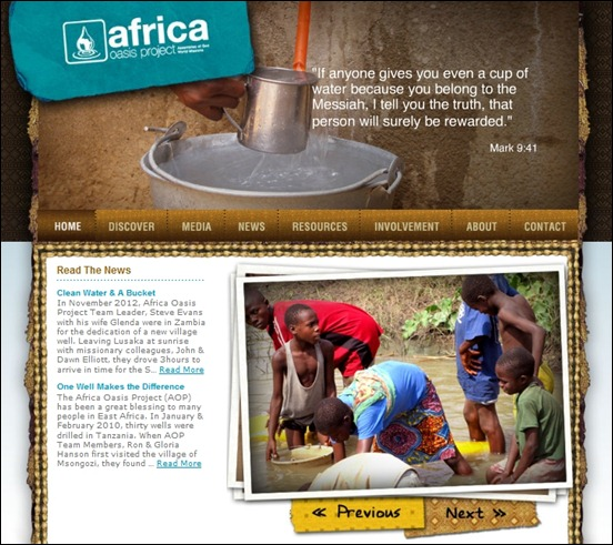 africa-oasis-project