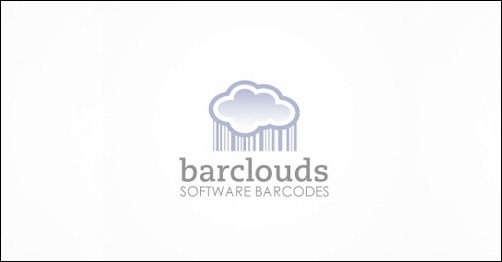 bar-clouds
