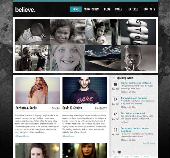 believe-fundraising-charity-wordpress-theme