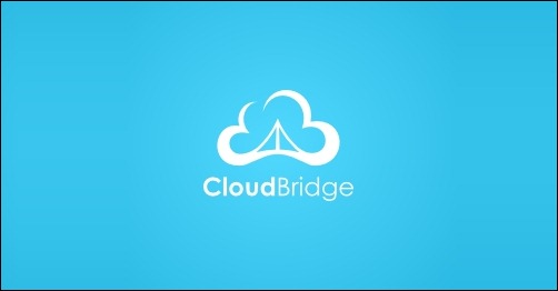 cloud-bridge-