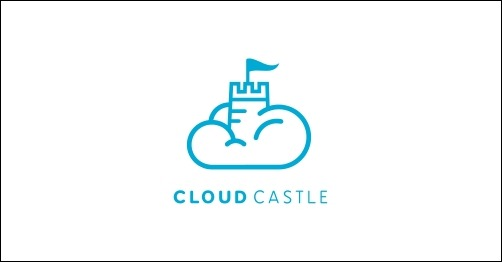 cloud-castle
