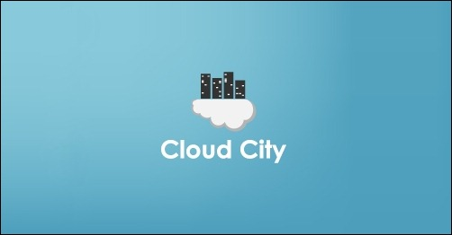 cloud-city-