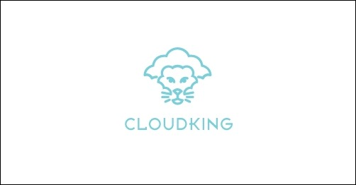cloud-king-