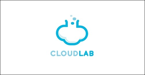 cloud-lab