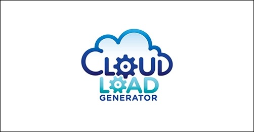 cloud-load-