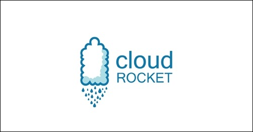 cloud-rocket-