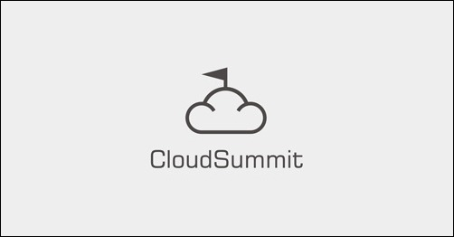 cloud-summit-