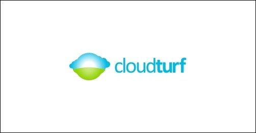 cloud-turf-