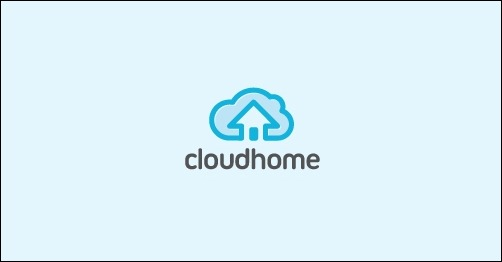 cloudhome-