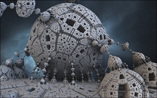 cold-space-igloos