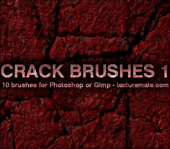 crack-brushes-2