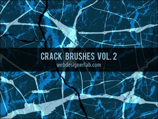 crack-brushes-vol-2