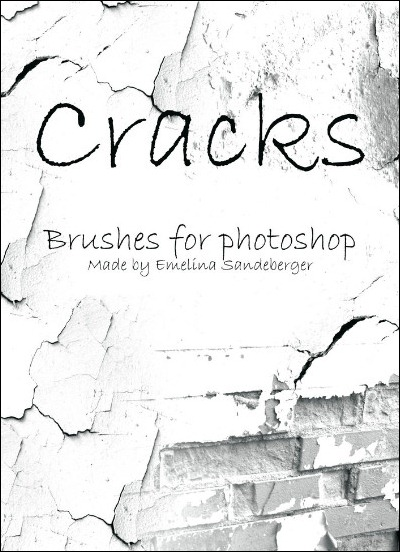 cracks-and-decay