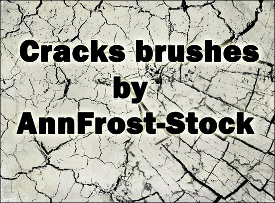 cracks-brush[3]