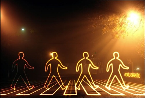 create--a-glowing-light-painting-effect-