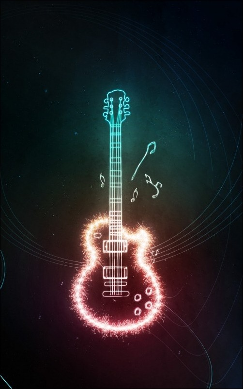 create-an-electrifying-light-guitar-