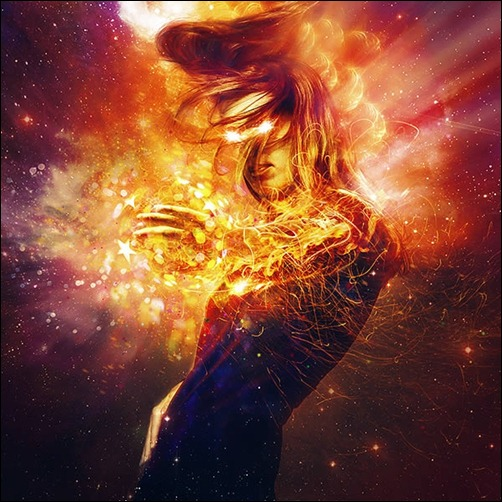create-cosmic-lighting-effects-using-photoshop-cs6