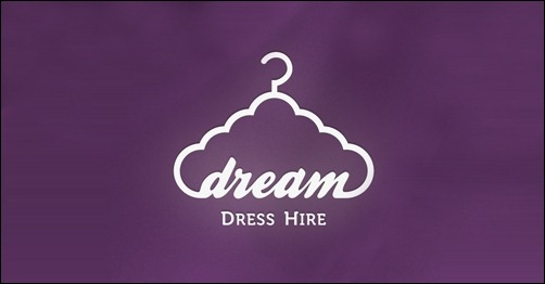 dream-dress-hire-