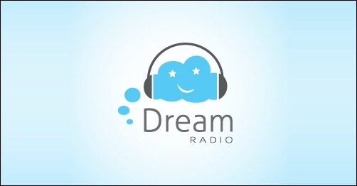 dream-radio