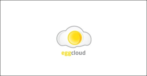 egg-cloud-