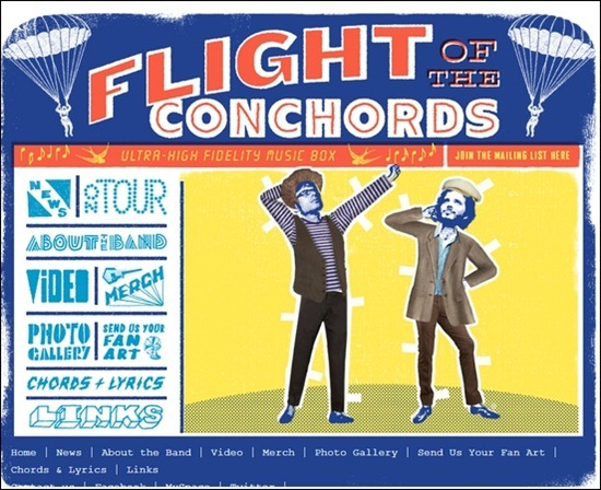 flight-of-the-conchords