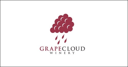 grape-cloud-winery-