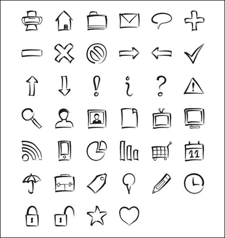 handy-icon-sets