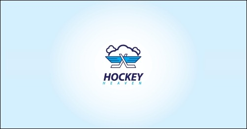 hockey-heaven-