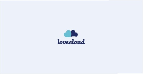 love-cloud