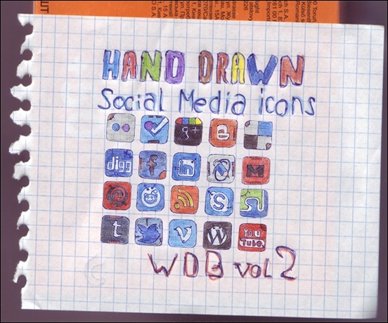 set-of-20-hand-drawn-social-media-icons-