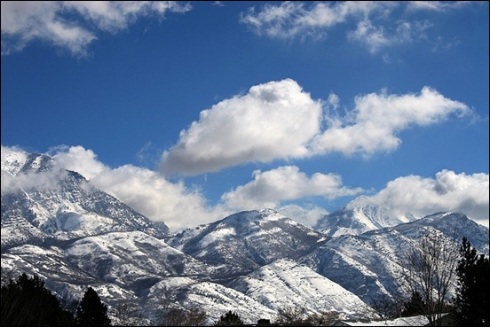 snowy-mountains-