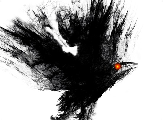 to-the-crows