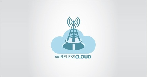 wireless-cloud-
