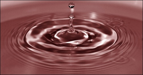 13-Steps-For-Shooting-The-Perfect-Water-Droplet
