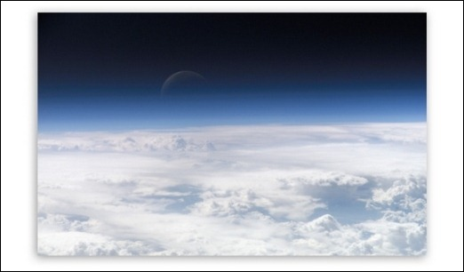 clouds-from-space
